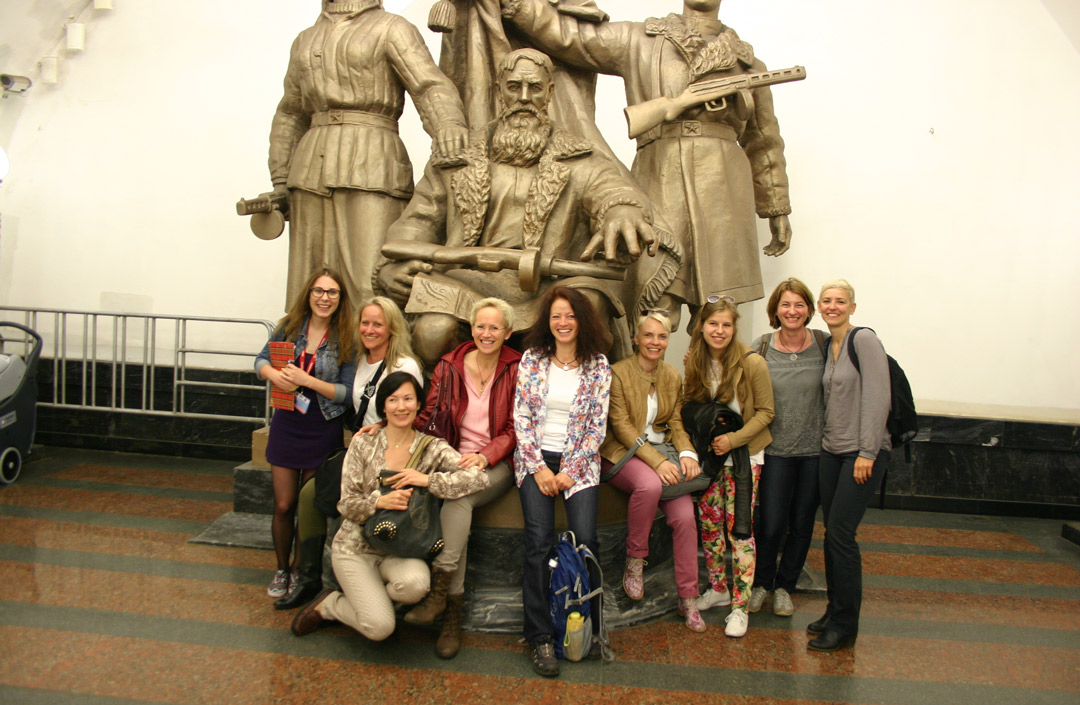 Foto_MoskauMetro