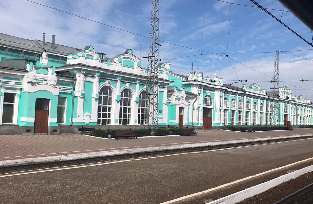 Foto_Transbi_1